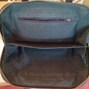 Dooney & Bourke Bags - Vintage Dooney & Bourke